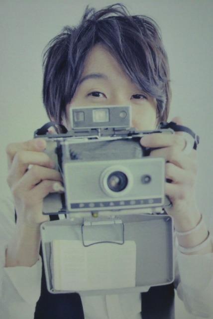 鈴村健一の画像 p1_29