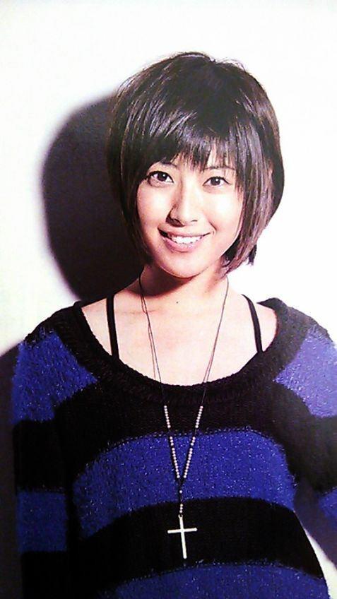瀧本美織の画像 p1_38
