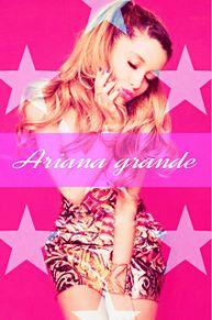 Ariana grandeの画像(iPhone待ち受けに関連した画像)