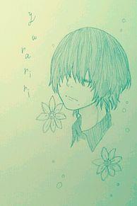yuraririの画像(個室。に関連した画像)