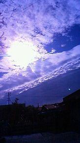 空の画像(個室。に関連した画像)