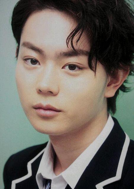 菅田将暉の画像 p1_25