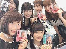 AKB48の画像(akbグループに関連した画像)