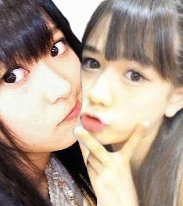 【HKT48】村重杏奈応援スレ 8【あーにゃ】YouTube動画>14本 ->画像>544枚