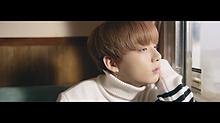BTS 'Spring Day'の画像(springに関連した画像)