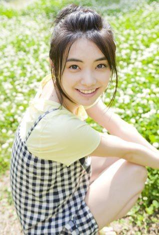倉科カナの画像 プリ画像