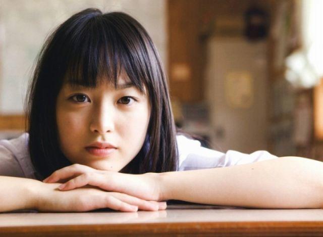 朝倉あきの画像 p1_26