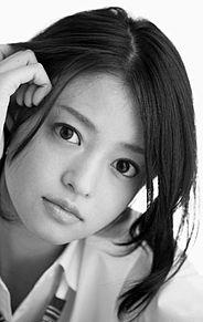 小林涼子 プリ画像