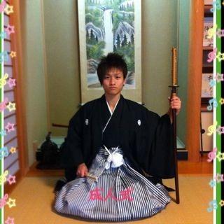 森田直幸の画像 p1_13