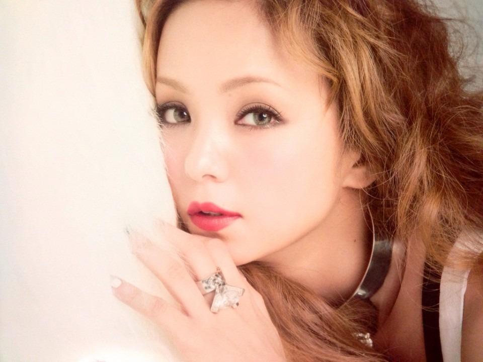 安室奈美恵の画像 p1_5