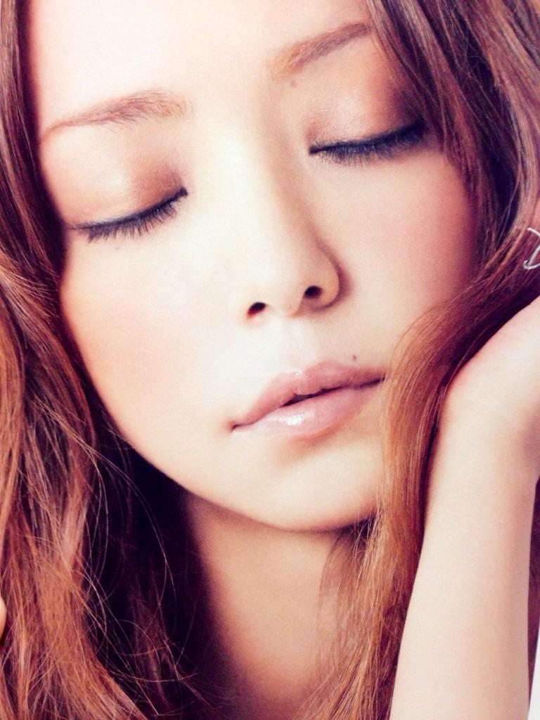 安室奈美恵の画像 p1_37