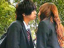 #3☆スイッチガール!!2の画像(桐山漣 西内まりやに関連した画像)
