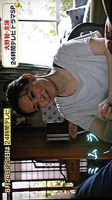 8/7・24時間テレビニッポンチャレンジ大解剖SPの画像(ミムラに関連した画像)