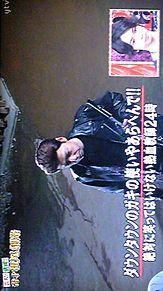 8/10・ARASHI にしやがれの画像(板尾創路に関連した画像)