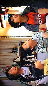 スターマン・〜この星の恋〜#6の画像(吉行和子に関連した画像)