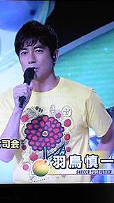 24時間テレビ・2013の画像(羽鳥慎一に関連した画像)
