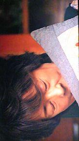 スターマン・〜この星の恋〜#7の画像(吉行和子に関連した画像)