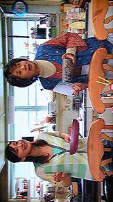 スターマン・〜この星の恋〜#9の画像(吉行和子に関連した画像)