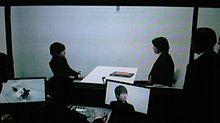 プラチナデータの画像(豊川悦司に関連した画像)