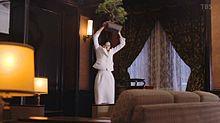半沢直樹の画像(半沢直樹に関連した画像)