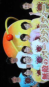 8/7・24時間テレビニッポンチャレンジ大解剖SPの画像(羽鳥慎一に関連した画像)