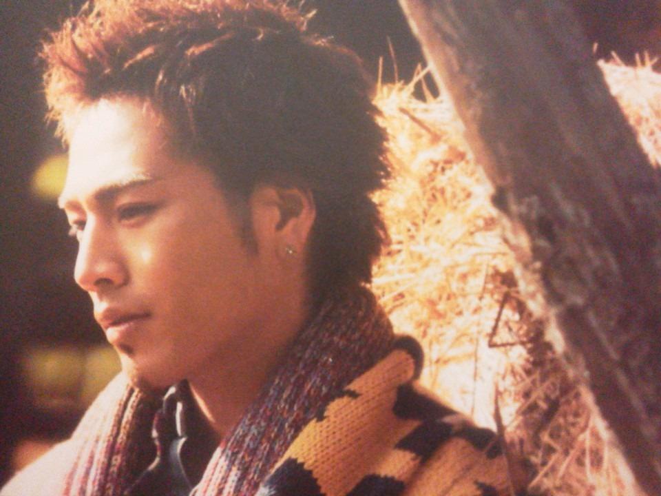 登坂広臣の画像 p1_35