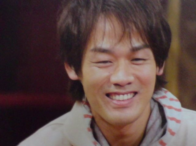 森崎博之の画像 p1_7