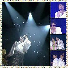 CDJ2014の画像(安田顕に関連した画像)