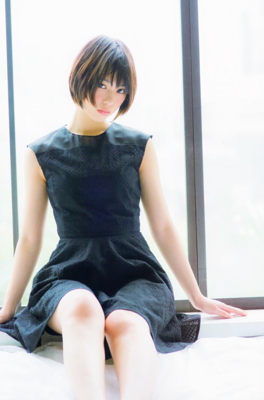 森川葵の画像 p1_34