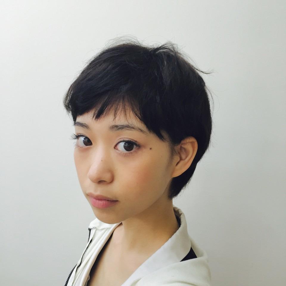 森川葵の画像 p1_12