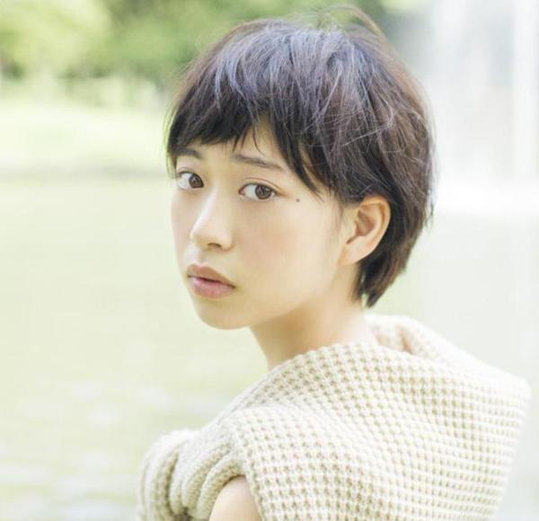 森川葵の画像 p1_21