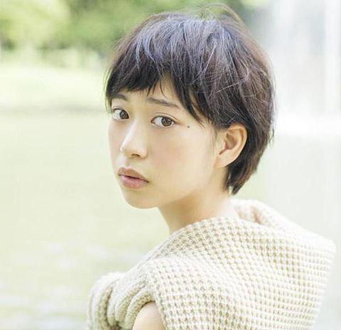 森川葵の画像 p1_20
