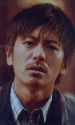 森田剛の画像 p1_9