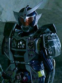 仮面ライダー鎧武 ジンバーピーチの画像(バーピーに関連した画像)