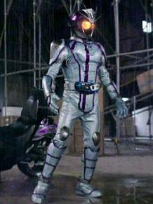 仮面ライダーチェイサーの画像(仮面ライダーチェイサーに関連した画像)