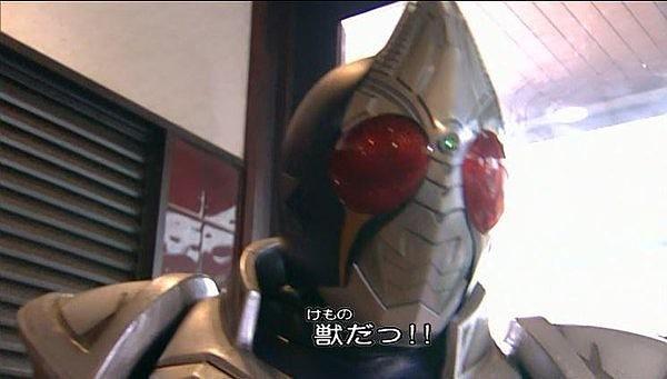 仮面ライダー剣の画像 p1_6