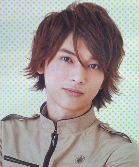 吉沢亮の画像 p1_35