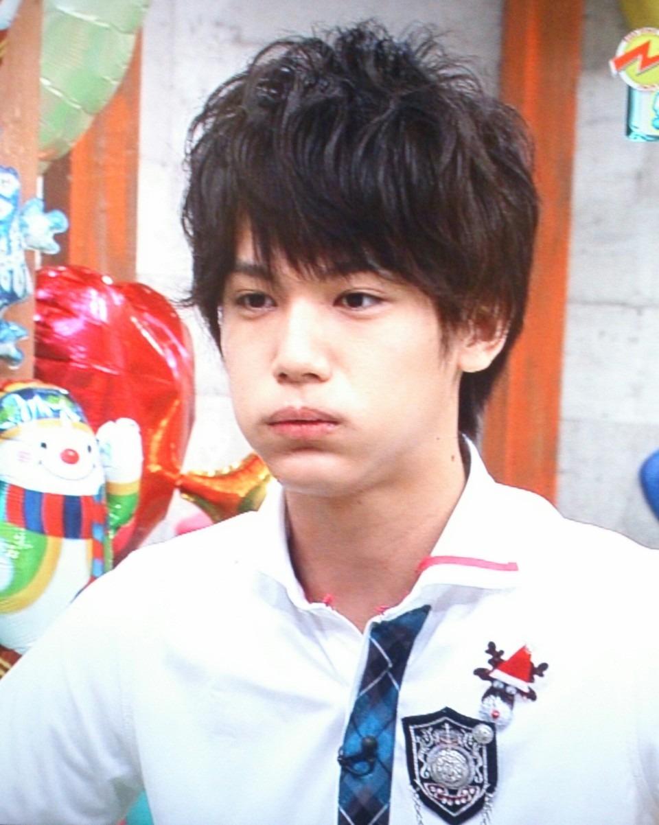 中川大志 (俳優)の画像 p1_35