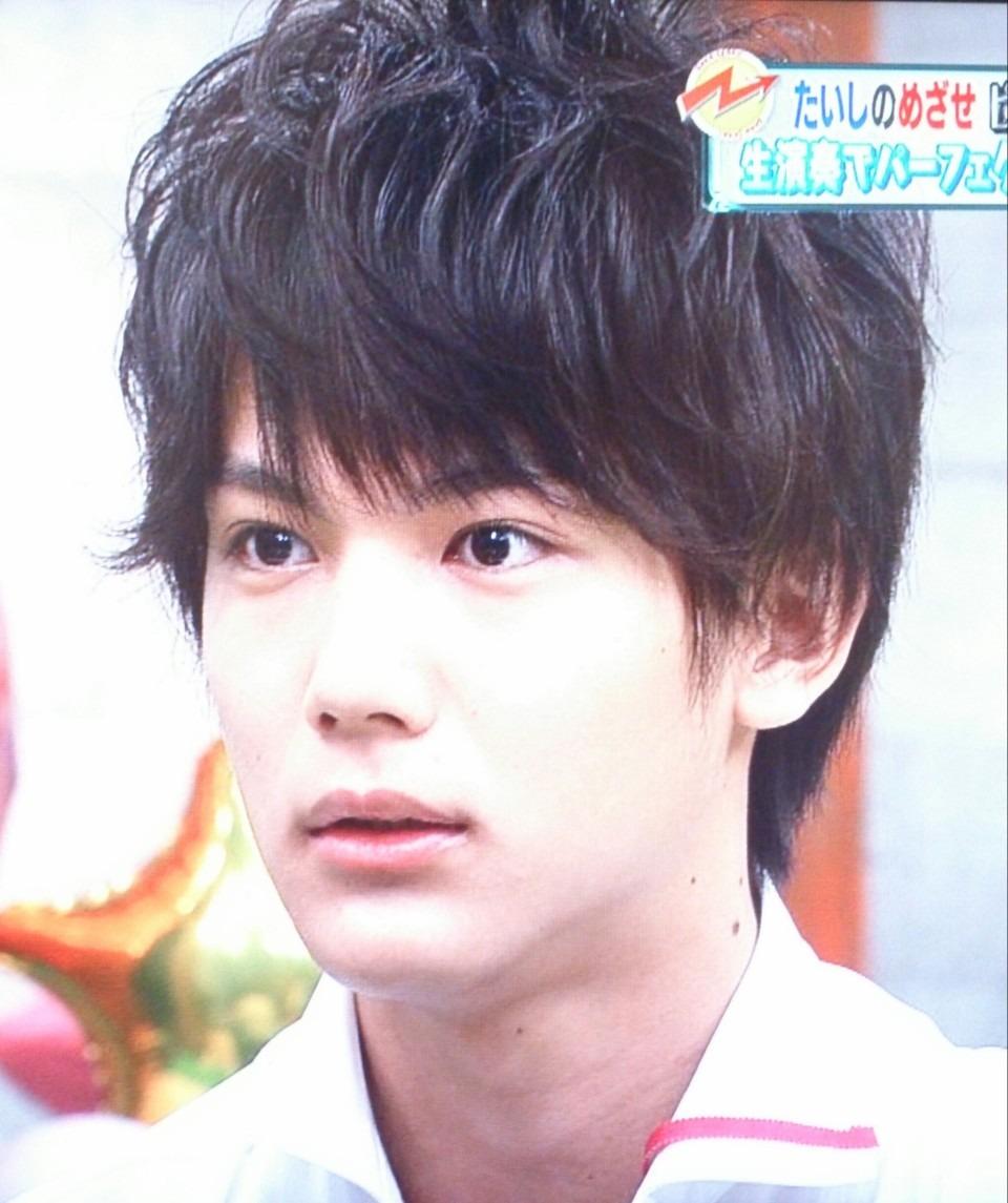 中川大志 (俳優)の画像 p1_33