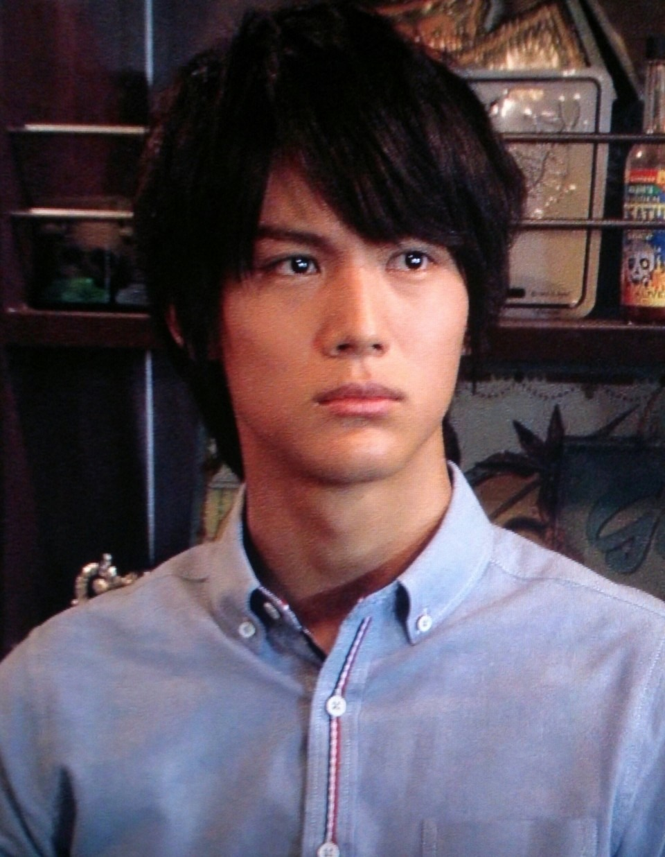 中川大志 (俳優)の画像 p1_36
