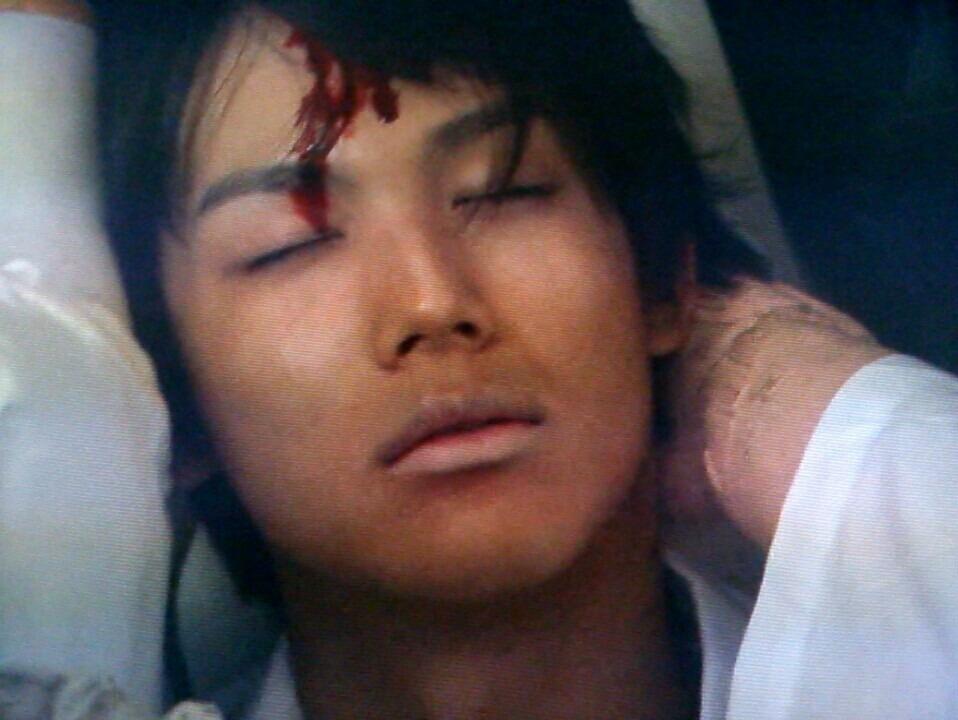 中川大志 (俳優)の画像 p1_20