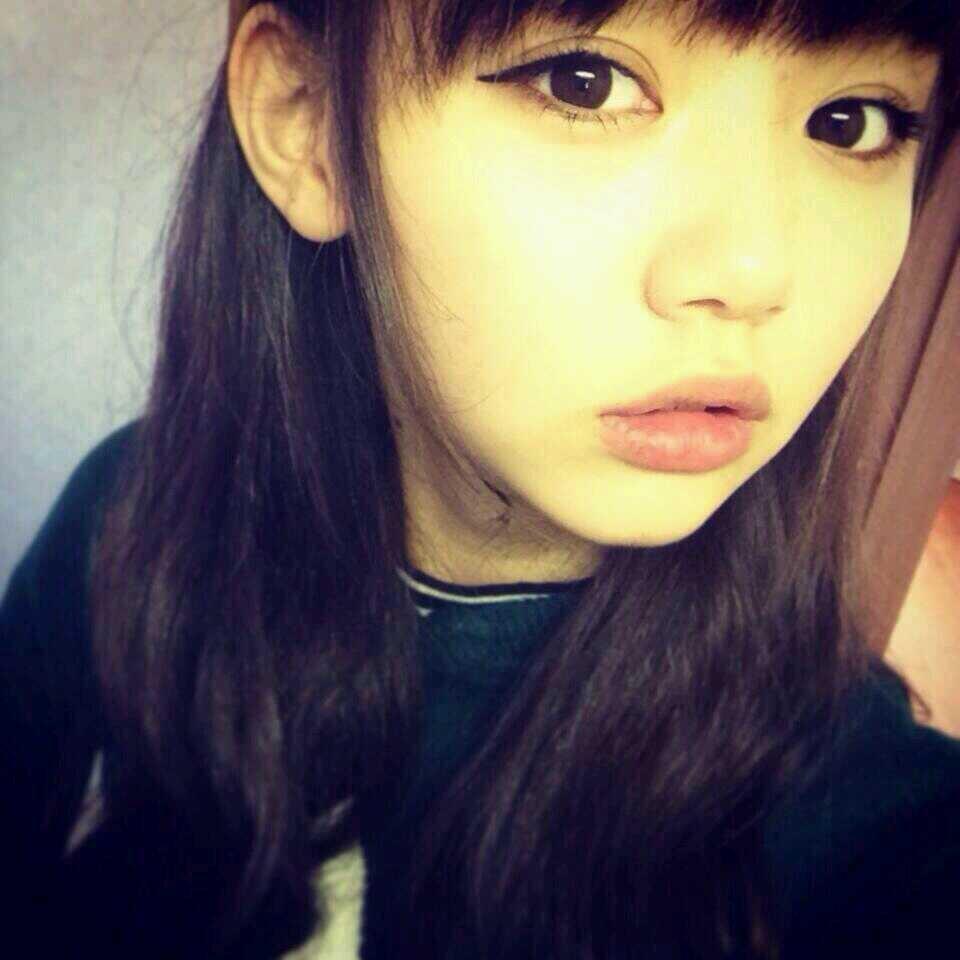 江野沢愛美の画像 p1_15