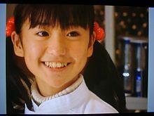 子役時代優子!可愛いの画像(大島優子 子役に関連した画像)