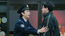 中村倫也 - スーパーサラリーマン左江内氏の画像(俳優に関連した画像)