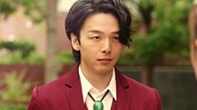 中村倫也 - 美食探偵の画像(俳優に関連した画像)