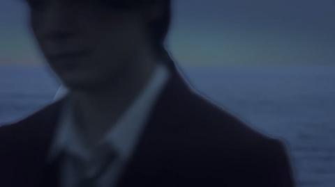中村倫也 - 美食探偵の画像 プリ画像