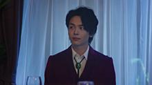 中村倫也 - 美食探偵の画像(美食探偵に関連した画像)