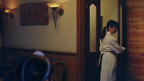 中村倫也 - 美食探偵の画像(プリ画像)