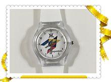 Japonism仕様腕時計 プリ画像