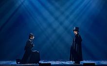 ミュージカル黒執事の画像(古川雄大に関連した画像)